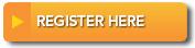 CAP_register