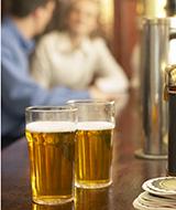 people-at-bar