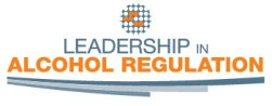 Leadership-Logo-web