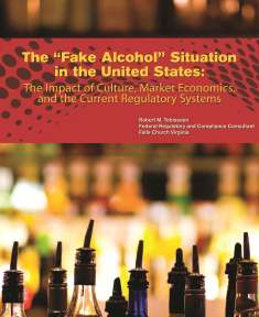 Fake_Alcohol_Report_Cover_web