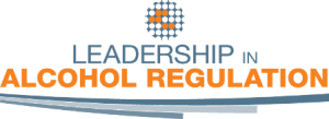 LeadershipAwardLogo