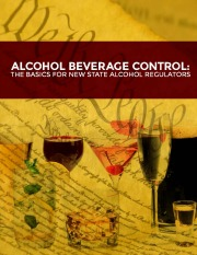 Alcohol_Beverage_Control_Basics_Cover_Thumbnail