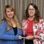 Montana_Liquor_Education_Unit_Award_Recipients