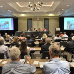 2015 Alcohol Law and Policy Conference